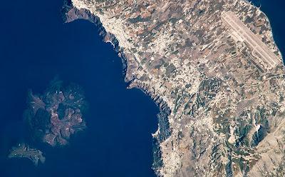 penjelasan benua atlantis - blog misteri cerita tentang dunia