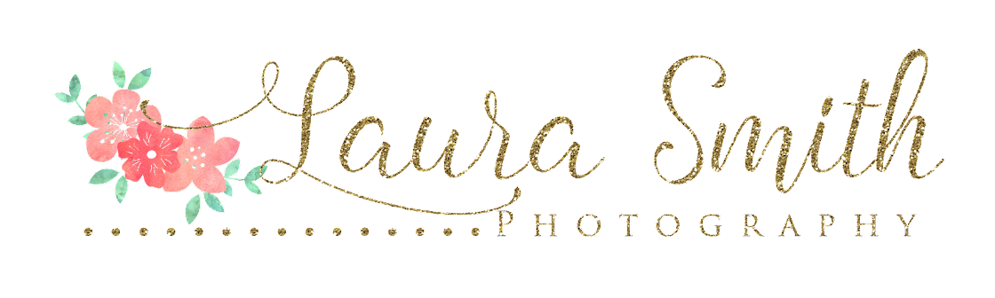 Laura Smith Photography