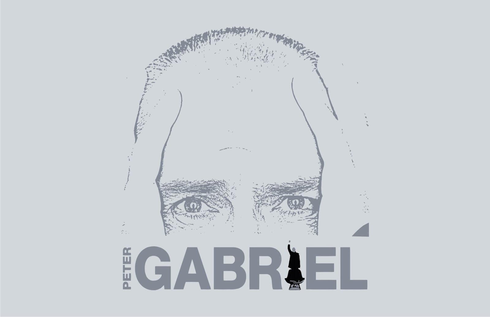 peter_gabriel-hit_front_vector