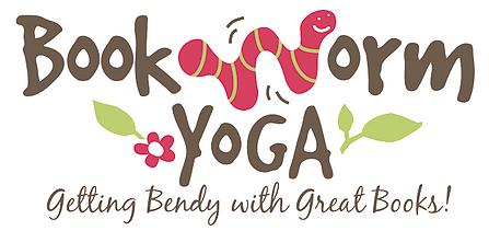 Picture Books & Yoga