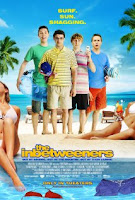 Watch The Inbetweeners Movie