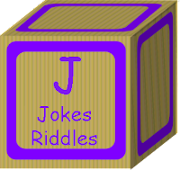 jokes for kids, picture books, literacy, home library