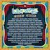 Edição 2013 do Lollapalooza Brasil terá Pearl Jam, The Black Keys, The Killers, Flaming Lips e dezenas de outras bandas
