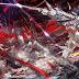 Kill la Kill Fight Anime 6p