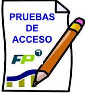 http://www.edu.xunta.es/fp/node/255