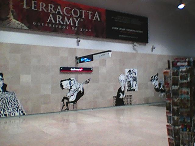lisbon 17 antunez murals