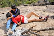 Miss Leelavathi movie hot stills-thumbnail-18