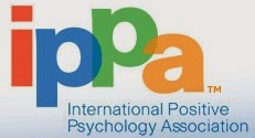 IPPA Member