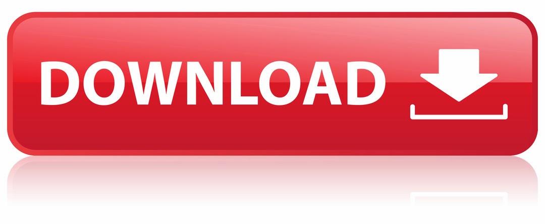 samp 0.3 z client download
