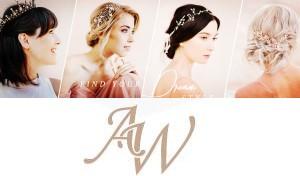 AW Bridal USA