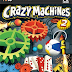 Free Download Crazy Machines 2 Full Version Games