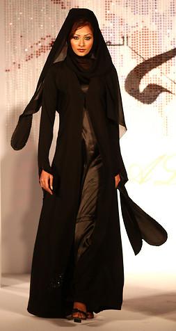 DUBAI Abiye Modelleri