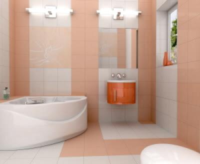 Buenas ideas para baños pequeños : casas decoracion