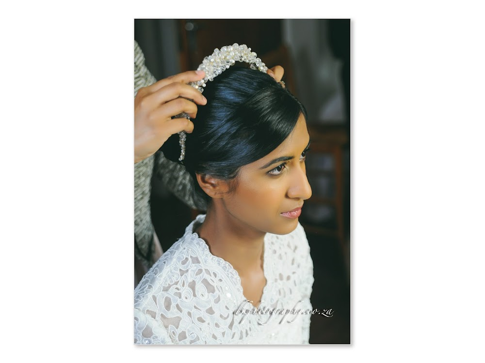 DK Photography last+slide-114 Imrah & Jahangir's Wedding  Cape Town Wedding photographer