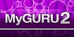 MyGuru 2