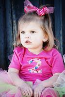 Madison Avery
