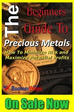 Precious Metals Guide