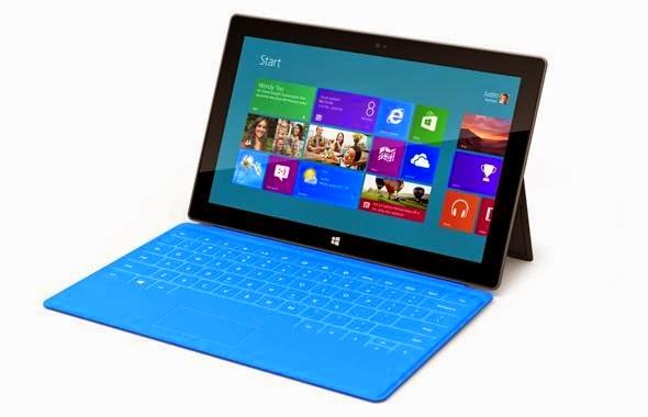 Gratis Donwload Windows 8 Enterprise tanpa crack