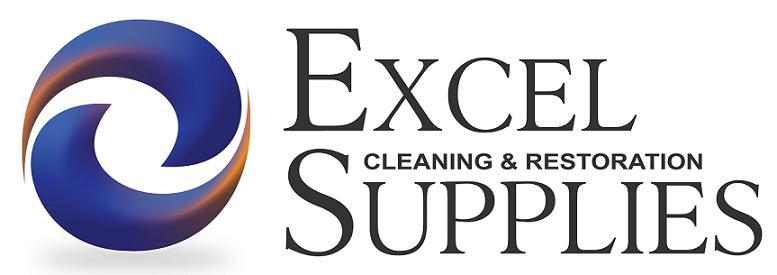 Professional Carpet Cleaners & Restorer's Blog