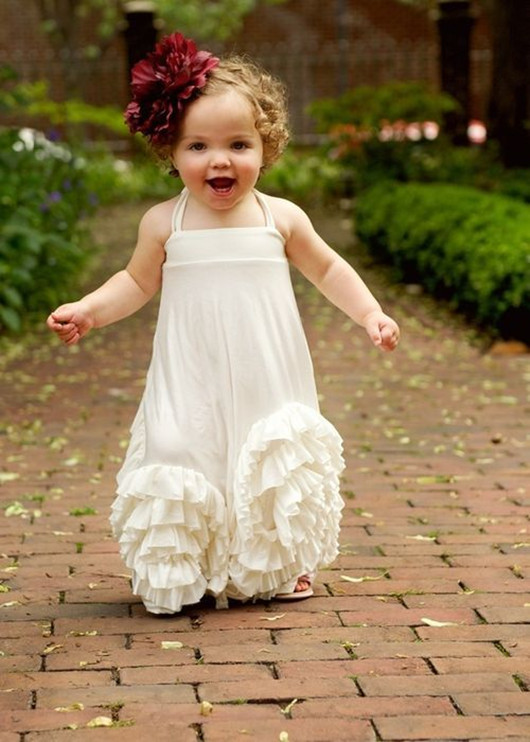 wedding ideas blog lisawola flower girls and page boys for wedding