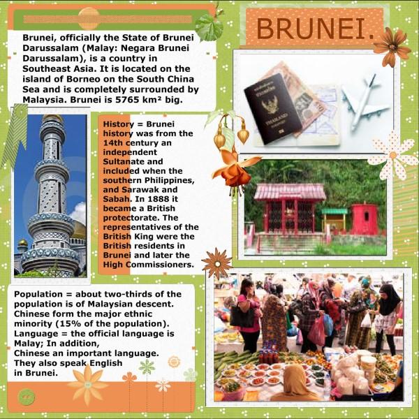 Feb.2016 - Brunei lo 1