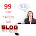 99 hot blog topics - Choose correct topics
