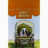 Little House 9-Book Set