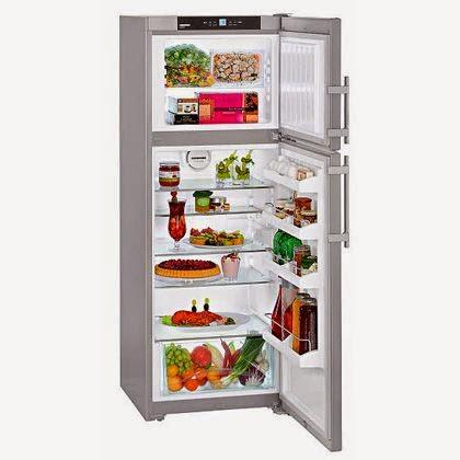 reparacion frigorifico