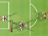 hguhf football  ,juegos de futbol ,العاب  hguhf football