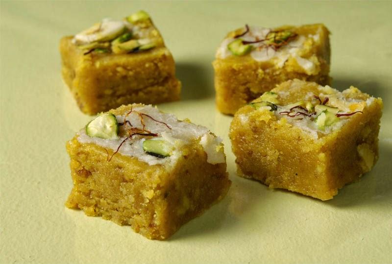 http://recipes.sandhira.com/mohanthal.html