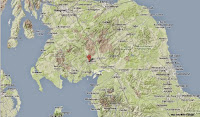 http://sciencythoughts.blogspot.co.uk/2014/04/magnitude-14-earthquake-near-dumfries.html