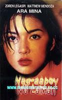 Nag-aapoy na laman Full Movie
