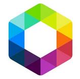 Kumpulan Aplikasi Android Untuk Mengasah Otak