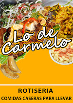 LO DE CARMELO