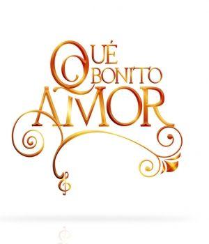 Tuyo y mio! ლ(╹◡╹ლ) Qu%C3%A9+bonito+amor