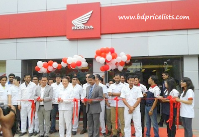 Honda Motorcycle Showroom In Bangladesh Address/Phone Number/Location/Service Center/Contact Number All in Bangladesh