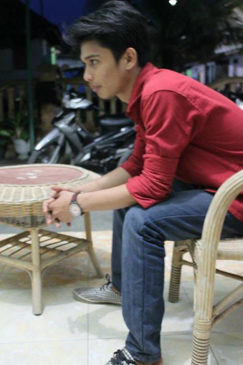 Drama Anak Sekolah 6 Orang Naskah Drama Terbaru/page/page
