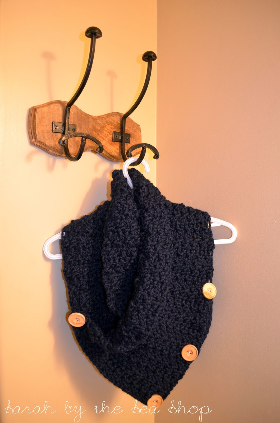 https://www.etsy.com/ca/listing/181060232/midnight-navy-crocheted-soft-chunky?ref=listing-shop-header-3