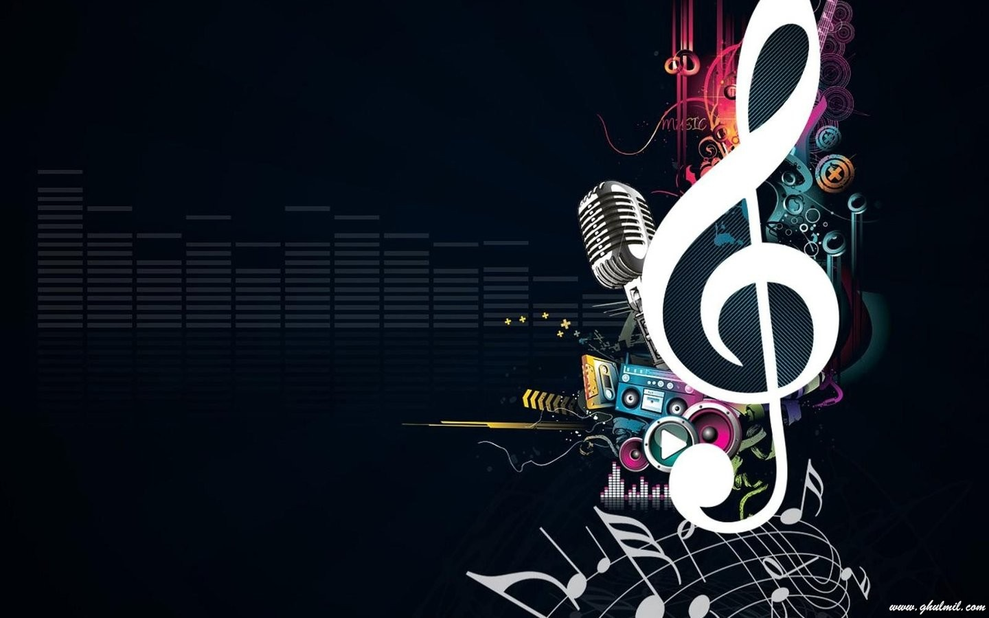 http://4.bp.blogspot.com/-_UOS2Sogknk/TxfsPKyoT5I/AAAAAAAABd4/geqK2sUde2k/s1600/beautiful-sign-of-music-desktopp-wallpaper.jpg