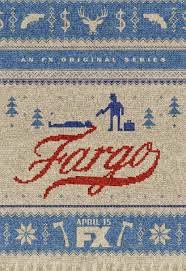 Assistir Fargo 1x04 - Eating the Blame Online