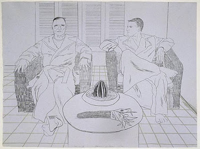 chris-and-don-a-love-story-1980s-hockney