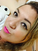 Alexsa Gomes