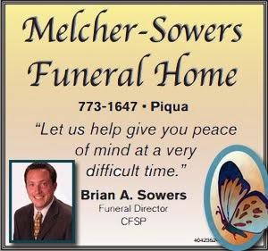 Melcher Sowers 1