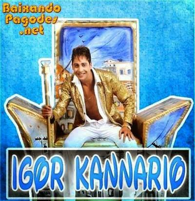 Igor Kannário Ao Vivo em Teresina-Pi 18-05-14, baixar músicas grátis, baixar cd completo, baixaki músicas grátis, música nova de igor kannário, igor kannário ao vivo, cd novo de igor kannário, baixar cd de igor kannário 2014, igor kannário, ouvir igor kannário, ouvir pagode, igor kannário, os melhores igor kannário, baixar cd completo de igor kannário, baixar igor kannário grátis, baixar igor kannário, baixar igor kannário atual, igor kannário 2014, baixar cd de igor kannário, igor kannário cd, baixar musicas de igor kannário, igor kannário baixar músicas