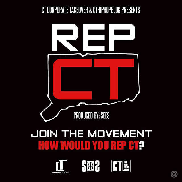 #REPCT