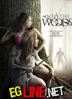 مشاهدة فيلم Into the Woods