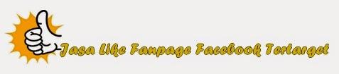 Jasa Like Fanpage Image