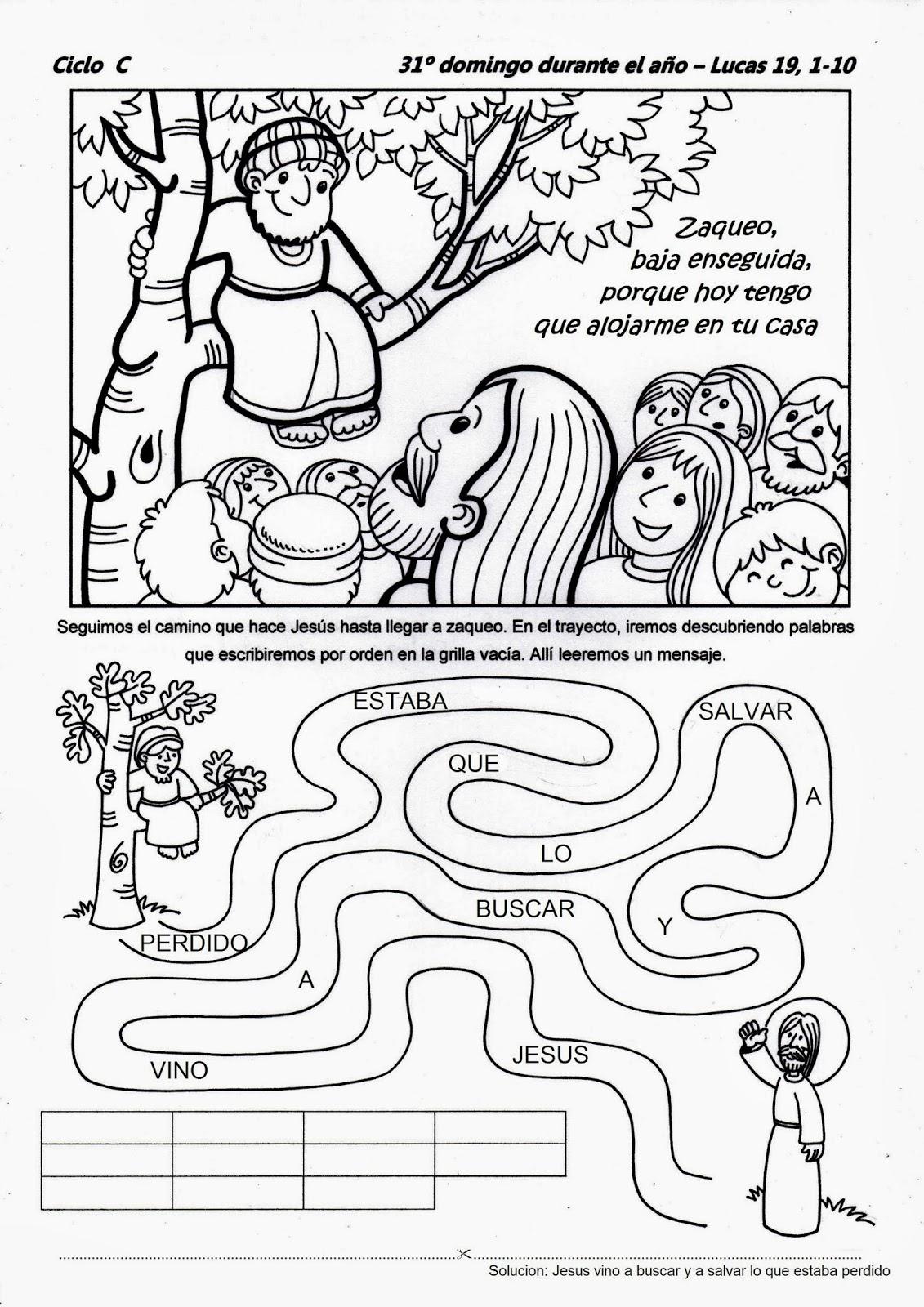 Muerte De Jesus in addition nazarenojaguariuna lojasdobem further Iglesia Nacional Presbiteriana De M C3 A9xico 68836 together with Crucifixion De Jesus in addition Velacion Jesus Nazareno San Juan Dios 2017 Quetzaltenango. on iglesia del nazareno