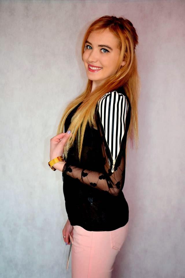 Klaudia Zyzak
