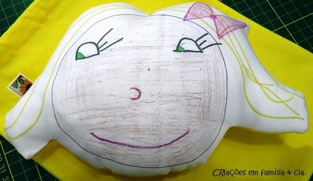 desenho infantil